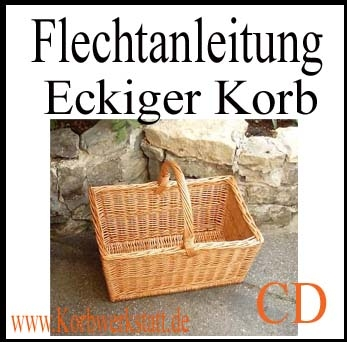 k rbe selbst flechten weidenkorb selbst flechten korbwerkstatt korbflechterei krines. Black Bedroom Furniture Sets. Home Design Ideas
